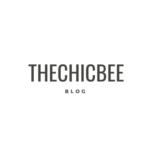TheChicBee | Fashion Blogger in NYC & Maryland