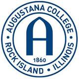 Augustana Crest.jpg