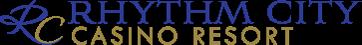 RhythmCity_Logo_Horizontal_Color.png