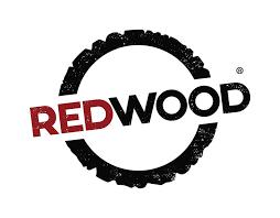 Redwood Logo.png