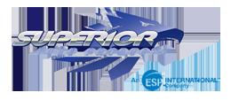 stp-esp-logo.png