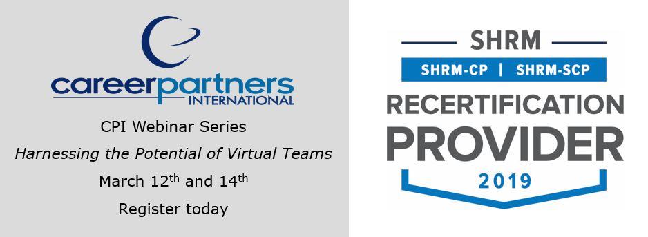 CPI Virtual Teams.JPG