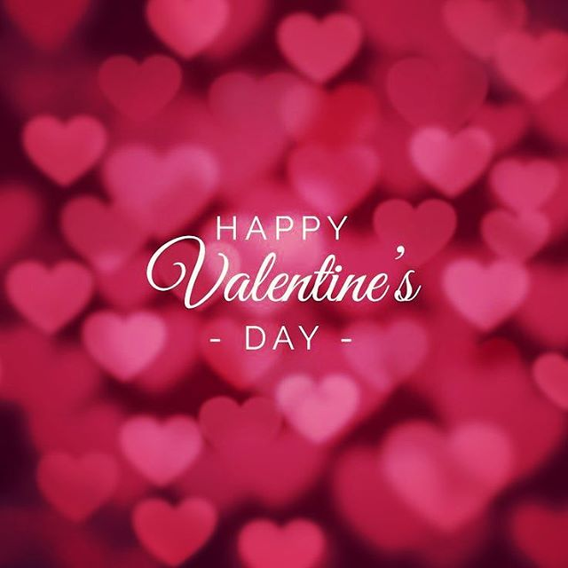 Looking for the perfect gift for Valentine's Day? How about a special love song just for your loved one? #love #lovesong #valentinesday #valentinesgift #valentinesinspiration #lovestory #valentines2018 #valentinesdaygift #valentinesdaypresent #valentinesdayspecial #valentinesdaysurprise #valentinesdaydance