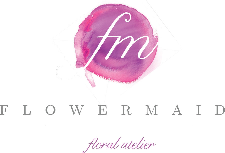 Flowermaid Floral Atelier - Los Angeles, CA