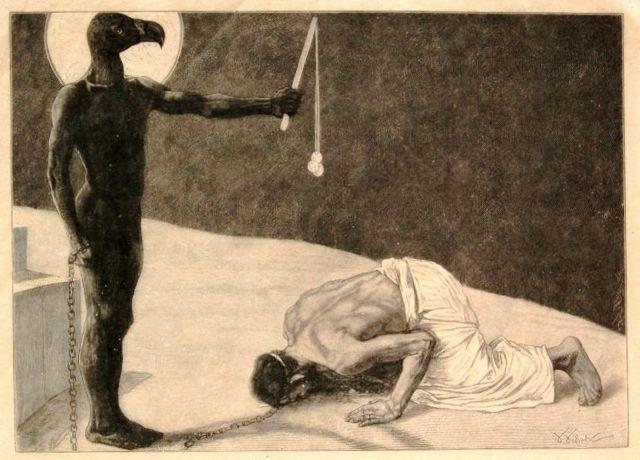 Sascha_Schneider_Der_Mammon_und_sein_Sklave.jpg