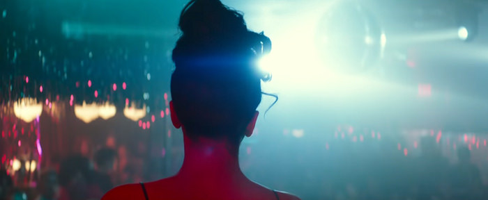 A-Star-Is-Born-Lady-Gaga-Bradley-Cooper-Official-TRaile-Movie-Preview-TOm-Lorenzo-Site-1.jpg