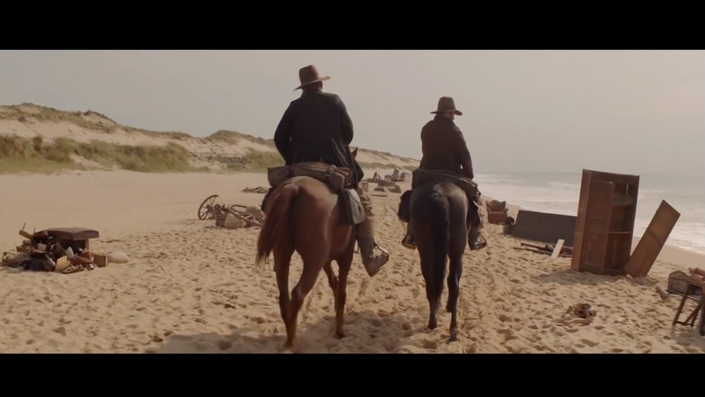 TheSistersBrothers_trailer.jpg