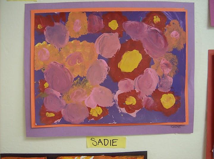 preschool-flowers.jpg