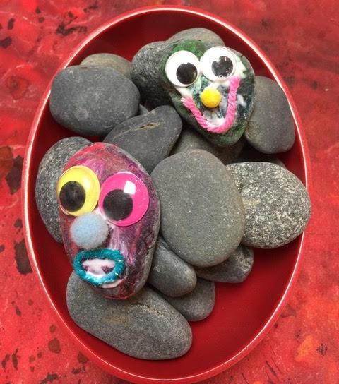 pet-rocks.jpg