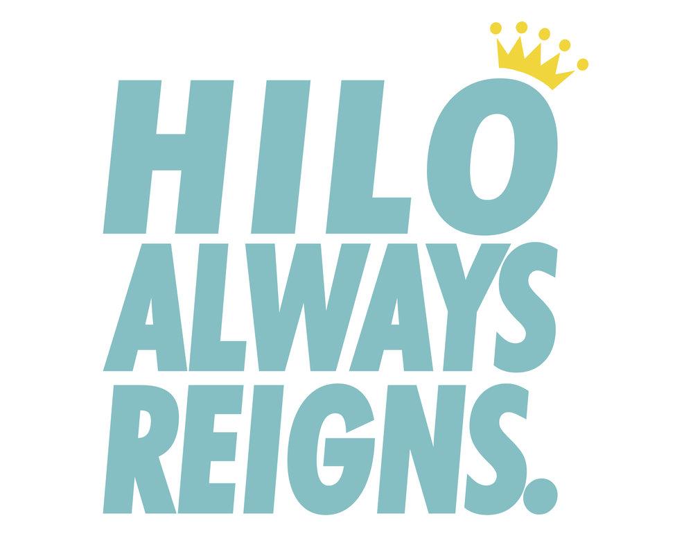 Hilo Always Reigns_ART.jpg
