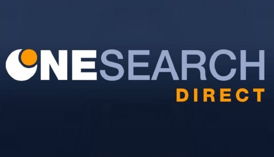 onesearch-direct-560x320.jpg