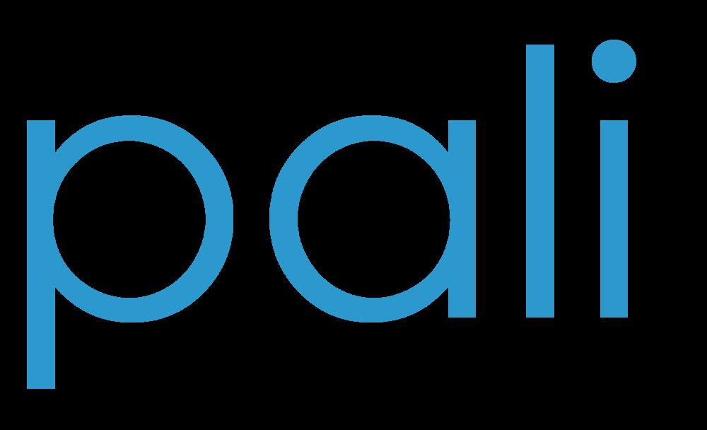 Pali Logo New.png