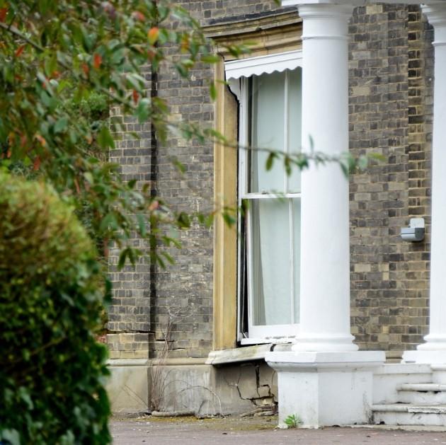 Plantation House.jpg