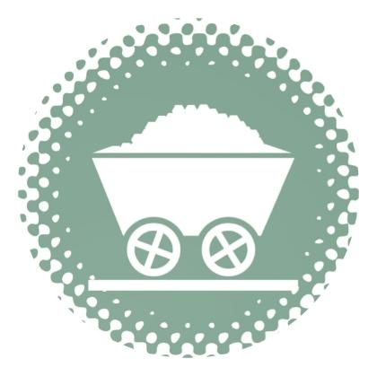 Coal icon Green.jpg