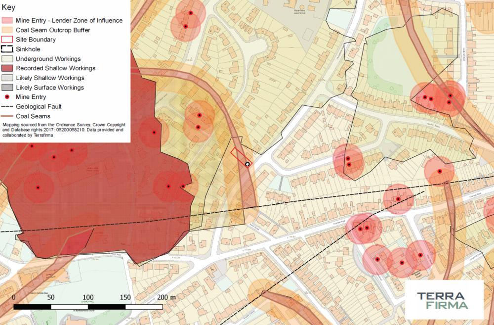 Wednesbury Sinkhole - Website Image.PNG
