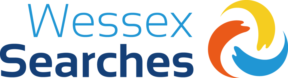 Wessex Searches logo no strap.png