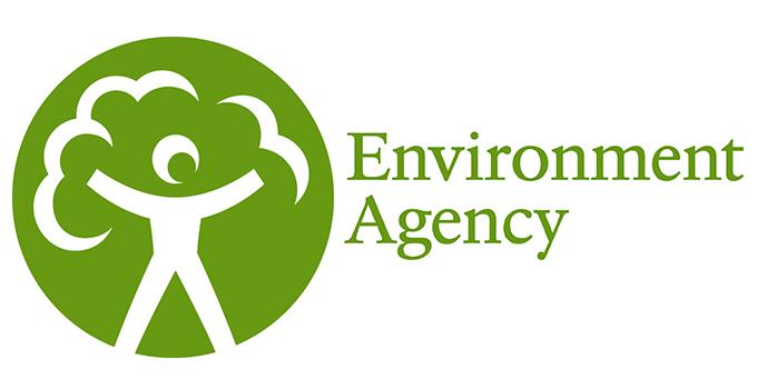environmentAgency.jpg