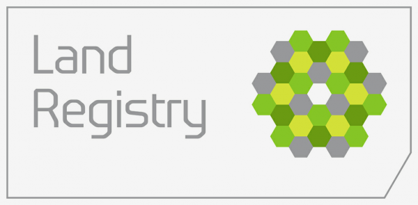 Land-Registry-600x295.png