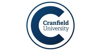 Cranfield Uni.jpg