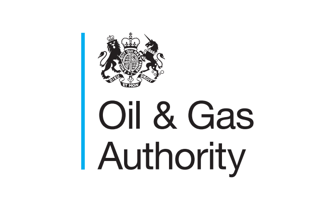the-oil-and-gas-authority-logo.png
