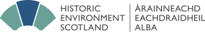 Historic-Environment-Scotland-Logo-CMYK-1-300x48.png