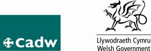 Cadw-logo-green-1-300x103.jpg