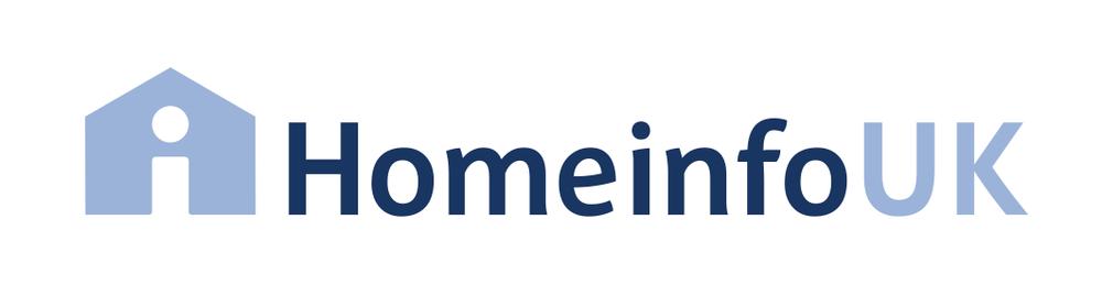 MASS-878 HomeInfoUK Reversed Logo.png