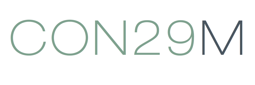 CON29M logo b&g.png