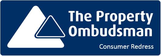 TPO-Logo.png