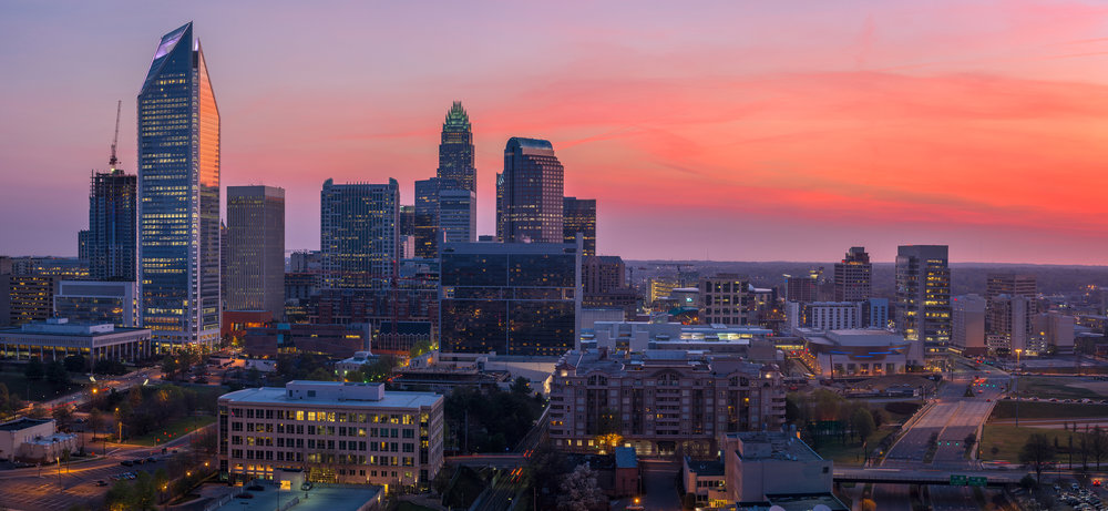 Our Practice - Proud to call the 'Queen City' home, our national headquarters is strategically based in Charlotte, North Carolina with resources that span across America.Access College America was founded in response to the growing need for comprehensive educational consulting. We provide the tools, resources and experience to help your family find the best educational solution for your student's long-term success.