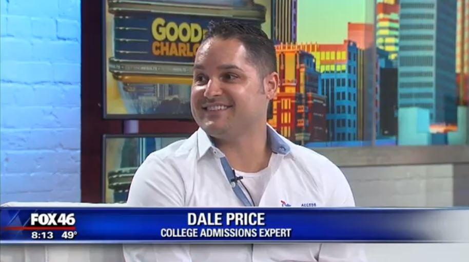 Dale Price.jpg