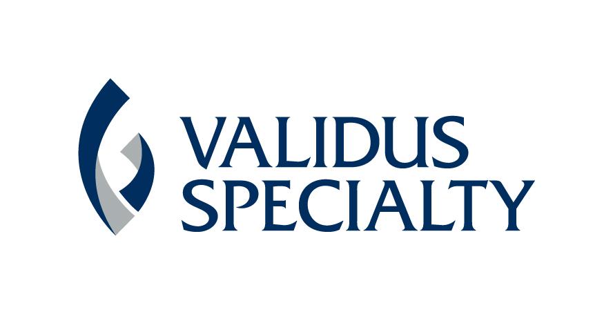 VALIDUS_Specialty_RGB-S.JPG