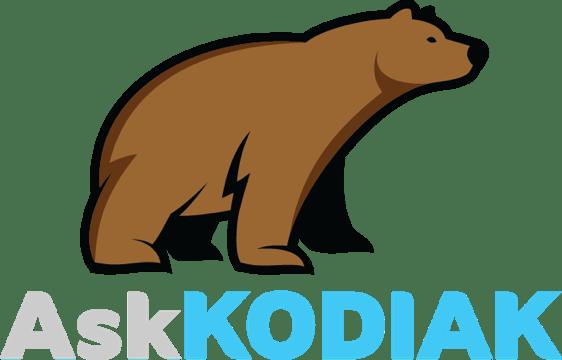 ask-kodiak.png