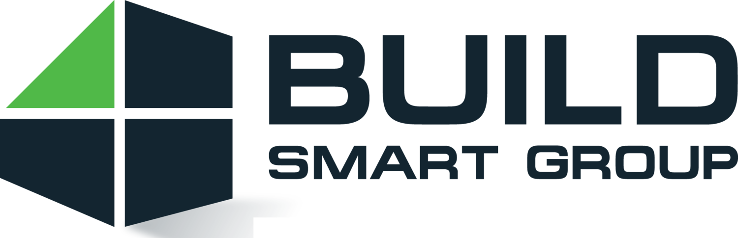 Build Smart Group