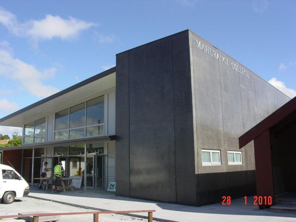 Mahurangi College.jpg
