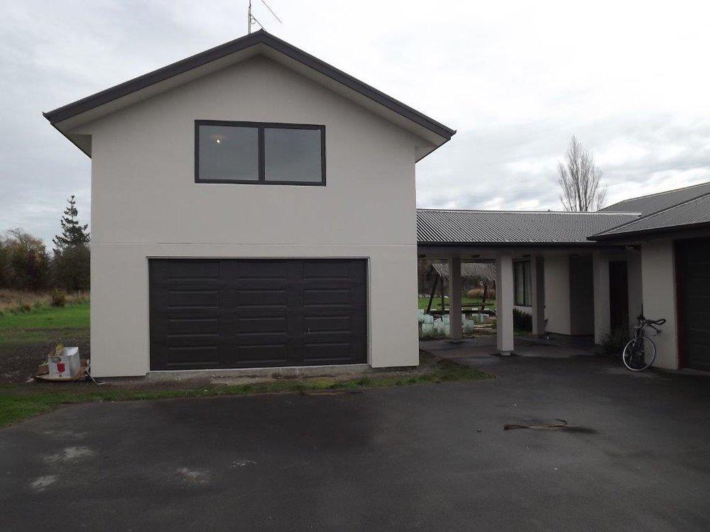 Rangitika Christchurch (7).jpg