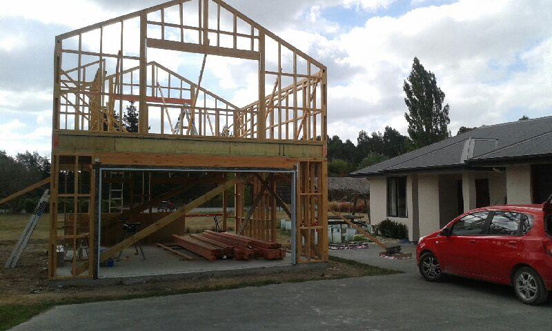 Dann property Christchurch.jpg