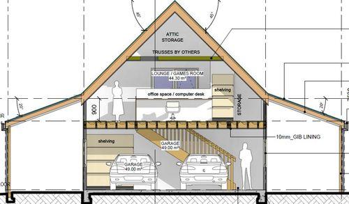 Piha+Loft+Garage+plans+1.jpg