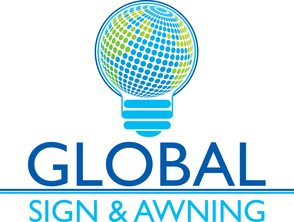 Global Sign and Awning LOGO.png