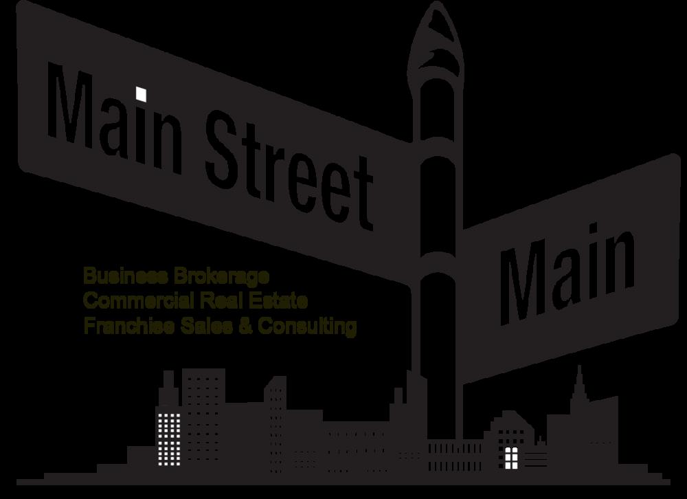 MS&M logo.png