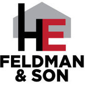 HEFELMAN.jpg