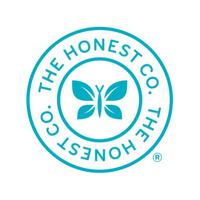 honest-company-henderson-nevada.png