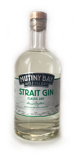 spirits_Gin.jpg
