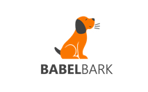 Babelbark.jpg