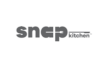 Snap Kitchen.jpg