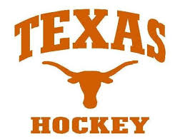 University of Texas Ice Hockey