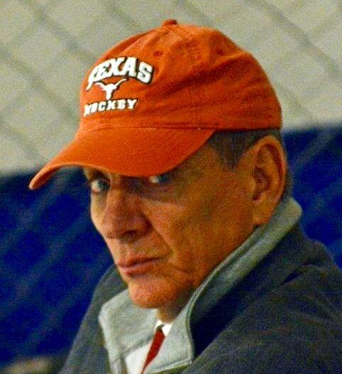 Dr. Bill Doolittle - Faculty Advisor/ Director of Analytics
