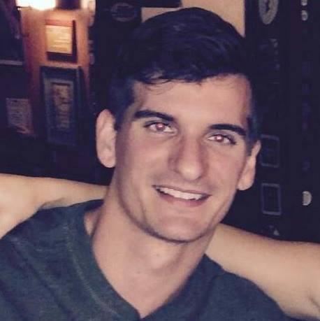 Danny Dykstra - Assistant Coach/ Defensive Coordinator