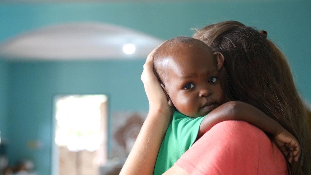 Haiti 7.jpg