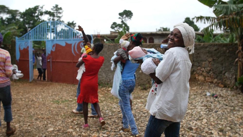 Haiti 18.jpg
